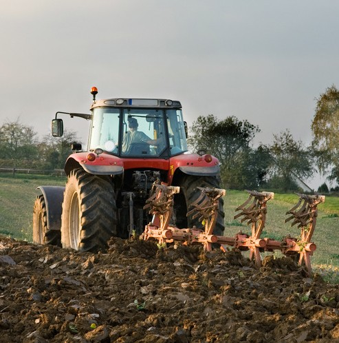 What Is An Agricultural Accident Claim?
