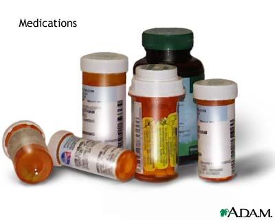Common Myths About Antibiotics