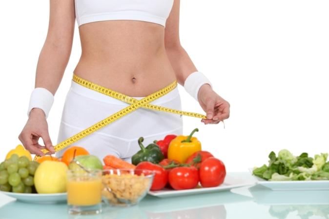 Short Reviews Of Various Diet Plans