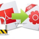 How PDF To TIFF Converter Is Used?
