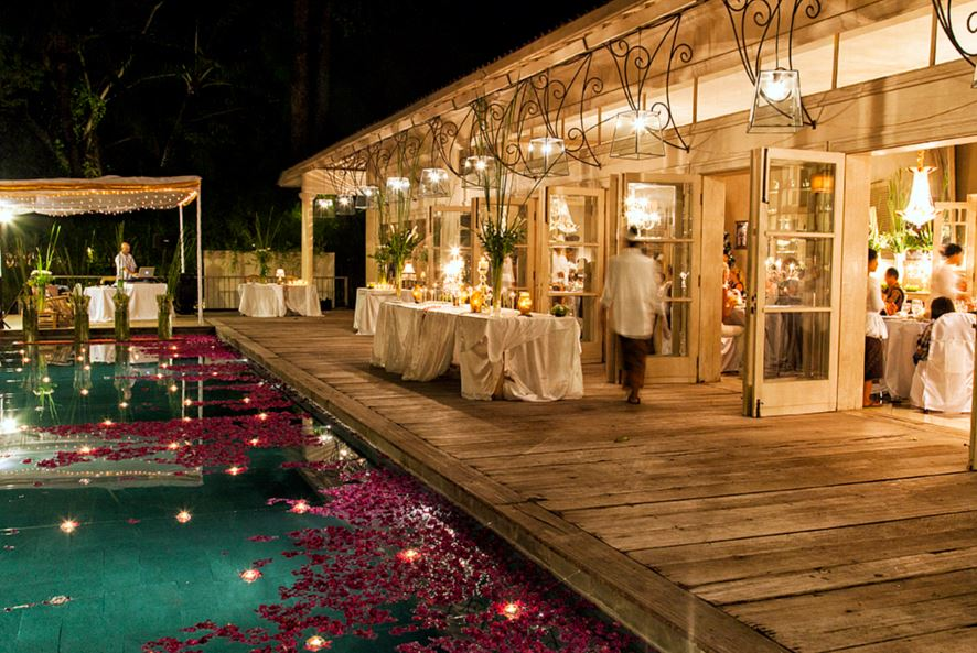Exotic Event Travel - 6 Awesome Places To Plan Your Next Big Event