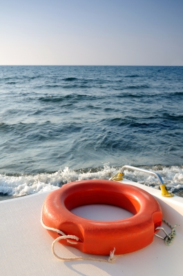 Boat Safety Tips: Keep Your Next Family Voyage On The Water Safe
