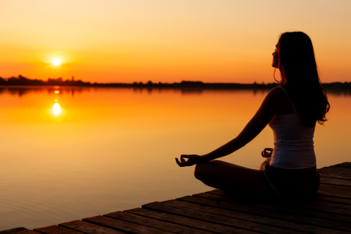 How To Improve Your Spiritual and Emotional Health and Wellness