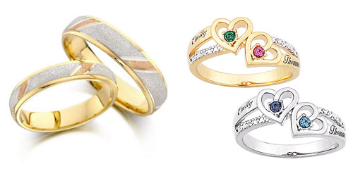 Tips To Finance Marriage Engagement Ring