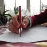 Paper Aid - Help With Article Composing