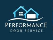 Differences Between New and Older Garage Doors