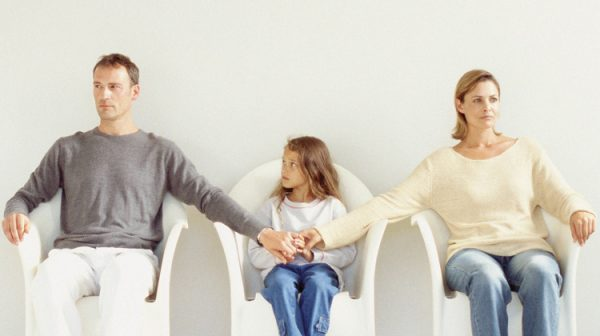 Understanding The Effects Of Child Support After Your Divorce
