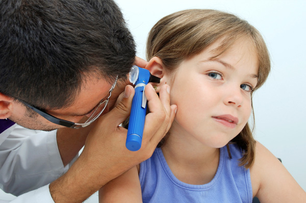 When Should You Seek Medical Attention For An Earache