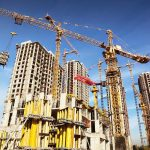 Why Delhi Real Estate Is Having Such A Good Value?