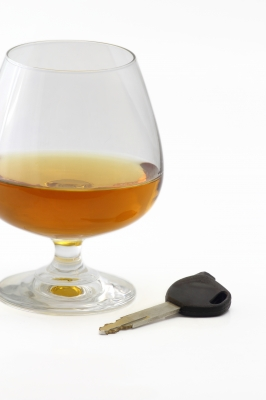 You Didn't Know? How A DUI/DWI Can Affect Your Life Outside Of Court