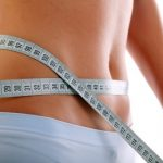 View To Results Of Weight Loss