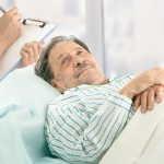 Providing Comfortable Clothing Options For Caregivers