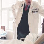 Lifestyle Suggestions From Midtown Internist To Avoid Complex Diseases