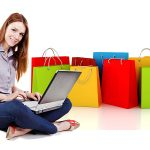 Just Because Online Shopping is Popular, Don't Overlook the Brick and Mortar Market