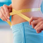 5 Helpful Tips For Easy and Painless Weight Loss