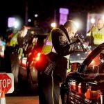 5 Tips For Handling That Next Sheriff Roadblock