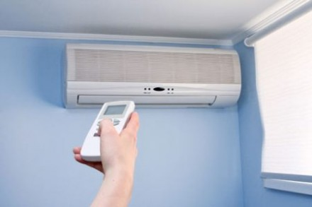 Energy Efficient Options In Air Conditioners
