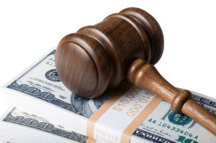 How Can A Lawyer Help You To Settle A Personal Injury Suit ?