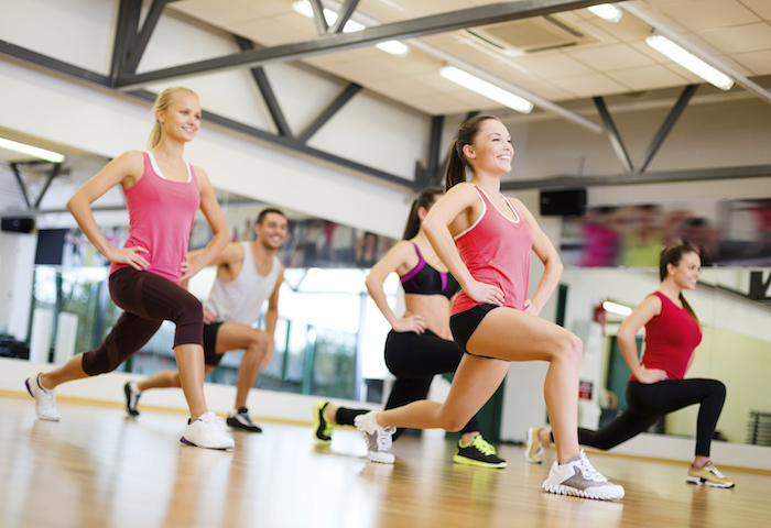 How To Evaluate Health and Fitness Franchises Before You Buy