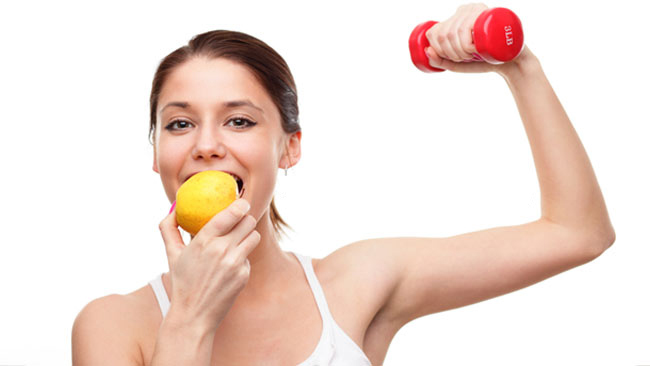 How To Increase Your Energy For A Workout