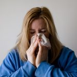 How To Recover From A Cold Faster