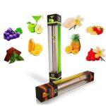 Ensuring Good Health With NEwhere e-Liquids