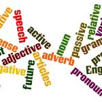 English Language Usage Is Important For The Development Of Rational Skills