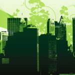 How To Build A 'Green' Building With Lightweight Construction