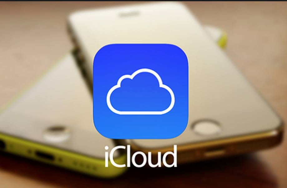Recommended Service For Bypass iCloud Lock For iPhone