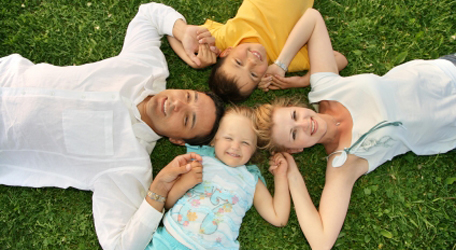 There Is So Much More To Foster Carers