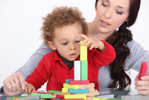 Choosing The Right Nanny Agency For Your Child