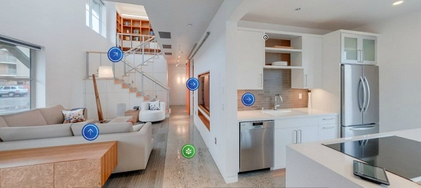 Making A Smart Home Out Of Your House