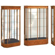 How To Look For Display Cases In Los Angeles Easily