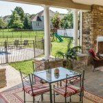 Easy Ways To Make Your Backyard The Envy Of The Neighborhood