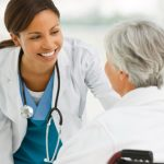 Becoming A Skilled Nurse and Finding Fulfillment In Helping Patients