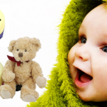 Choosing Hampers For Your Cute Baby and Making Them Feel Comfortable
