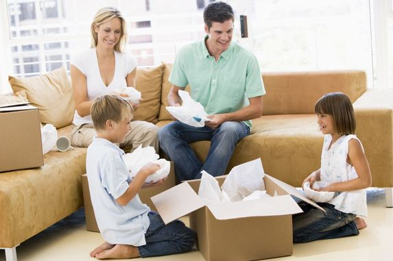 DIY Moving Tips And Tricks: Creative Ways To Organize And Keep Your Belongings Safe