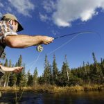 5 Helpful Fly Fishing Tips and Techniques