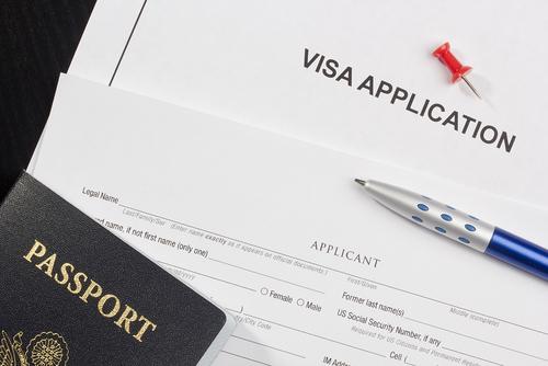 Global Visa Applications – Improving Your Chances