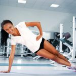 How To Choose The Perfect Exercise Apparel For Your Body Type