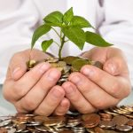 How To Establish Business Credit For Your Startup