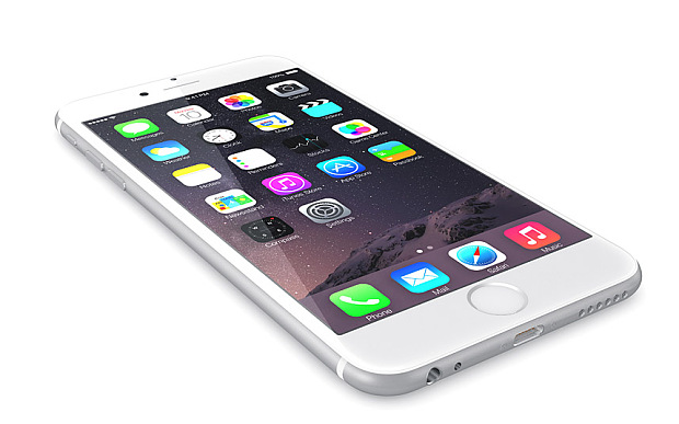 How To Unlock iPhone 6 Fast?