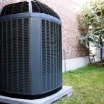 How An Air Conditioning Tune Up Can Make Your Home More Energy Efficient