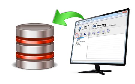 Know The Inevitable Benefits Of Using A SQL Recovery Tool
