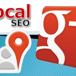 Local SEO Tricks For Country Specific Traffic Generation