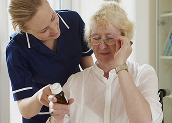Key Benefits For Patients and Practices From Investments In Proper Nursing Aide Training