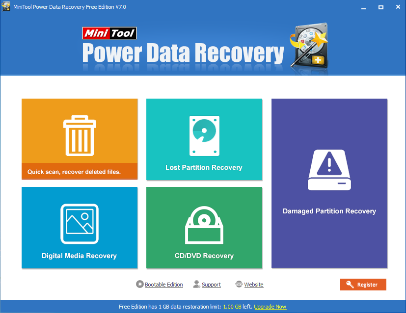How To Perform RAID Data Recovery