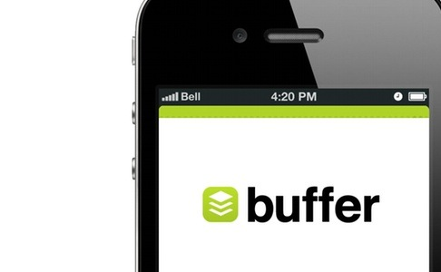 These 6 Mobile Apps Are Way Better Than Email