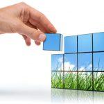 When Do You Need Custom Software Development?