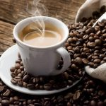 Coffee, Caffeine and Health - Drink Coffee Is This Good or Bad For Health